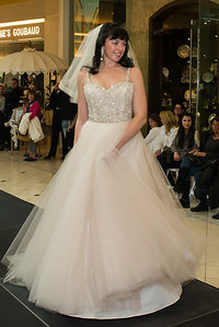 ETON Bridal Show - Event Source